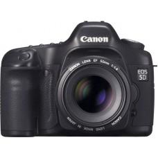 پرینتر(Canon EOS 5D)
