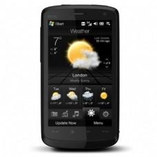 گوشی های هوشمند HTC