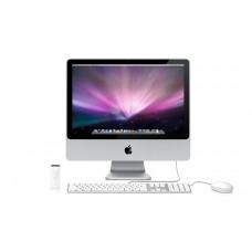 ای مک (iMac)