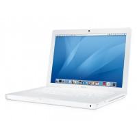 مک بوک(MacBook)