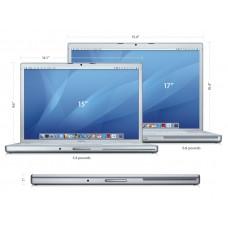 مک بوک پرو (MacBook Pro)