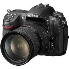 دوربین نیکون(Nikon D300)